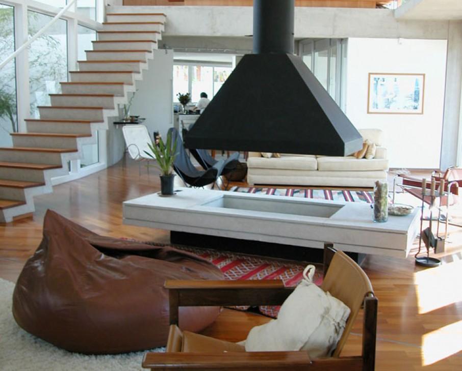Diana Malzoni Arquitetura